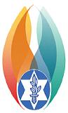 Moreshet Lochamim logo
