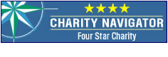 FIDV has a 4-star Charity Navigator rating. Click the icon above to learn more.