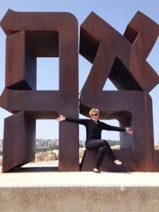 Carol Schaeffer - Celebration of life and love!
